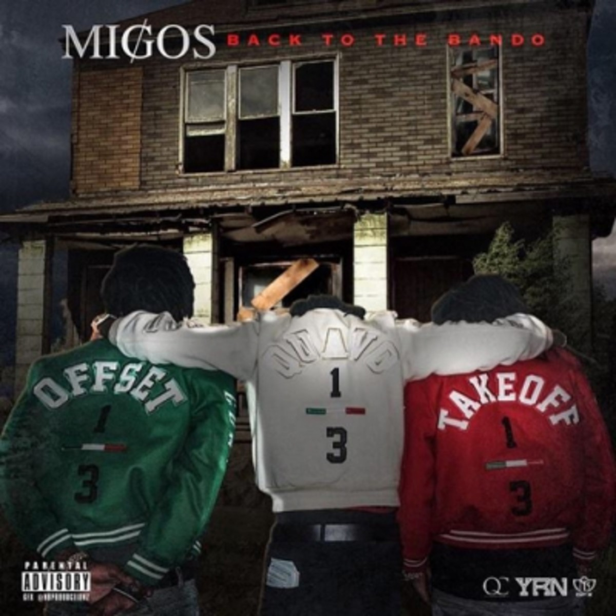 migos-back-to-the-bando.jpg