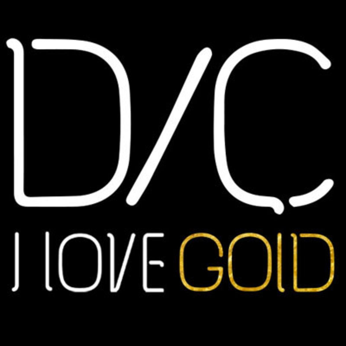 dc-i-love-gold.jpg