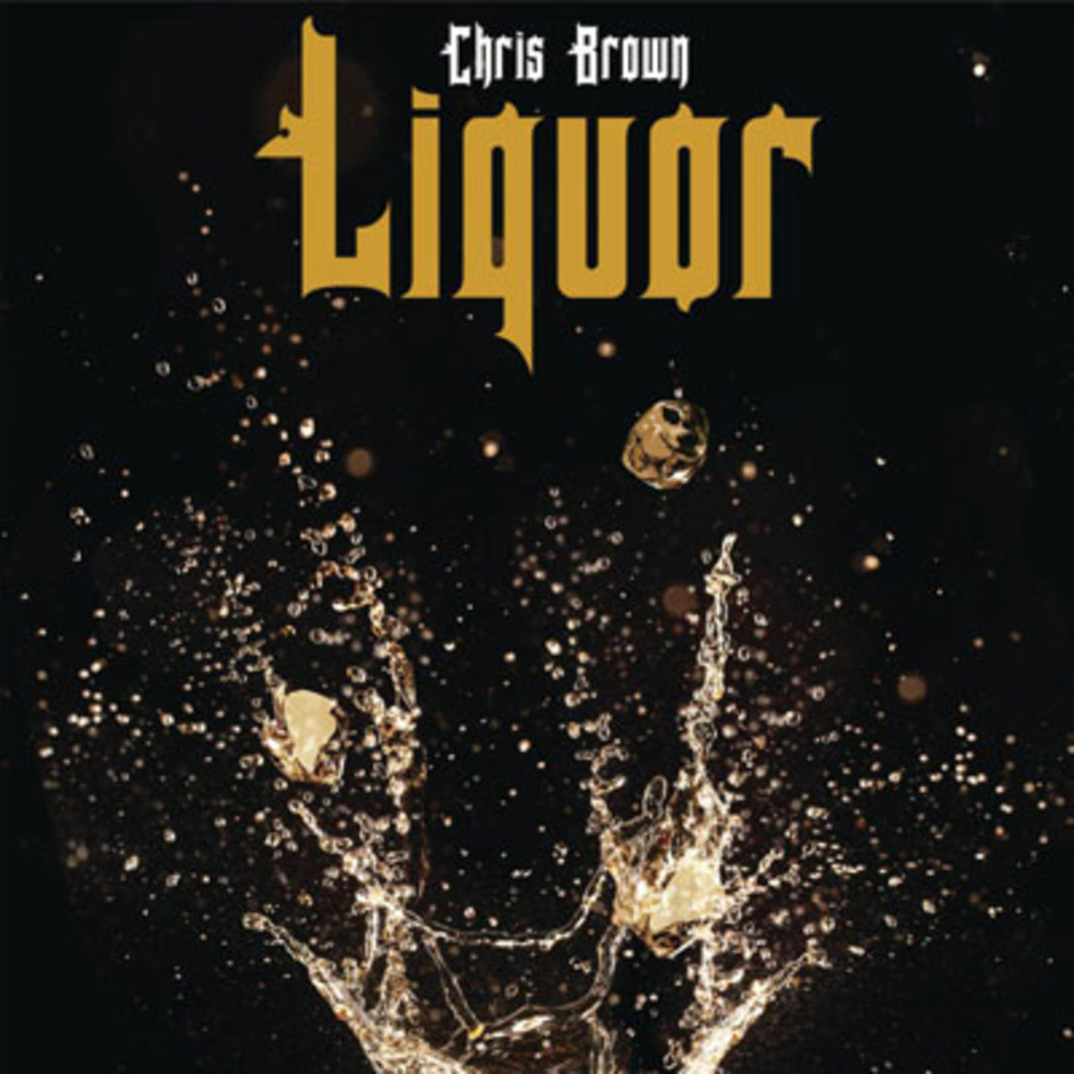chris-brown-liquor.jpg