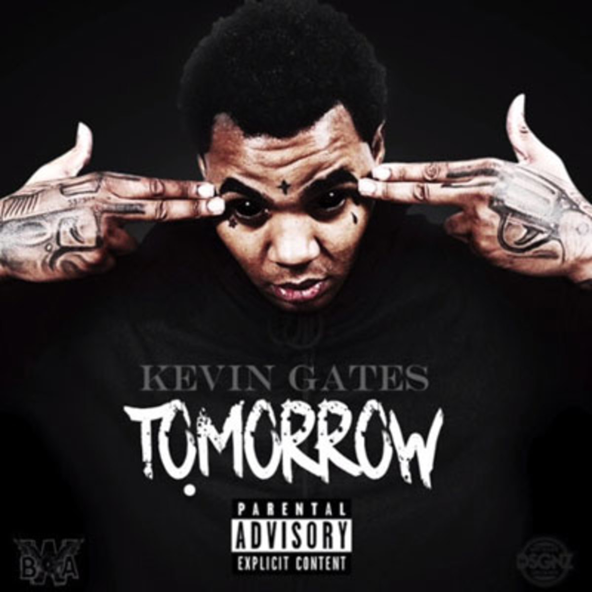 kevin-gates-tomorrow.jpg