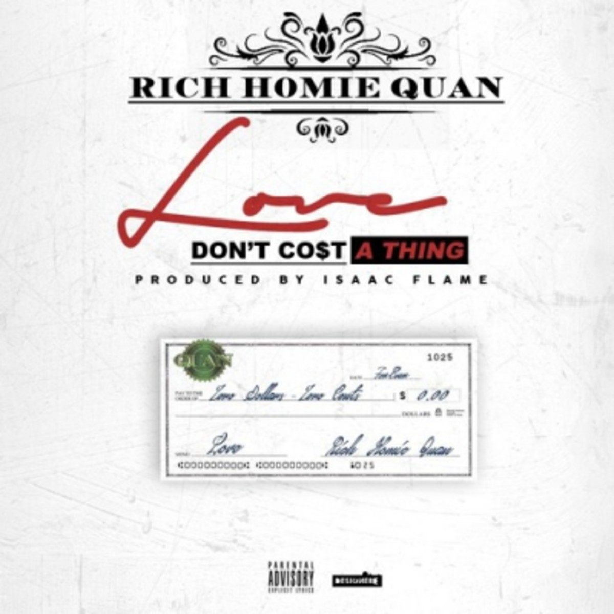 rich-homie-quan-love-dont-cost-a-thing.jpg