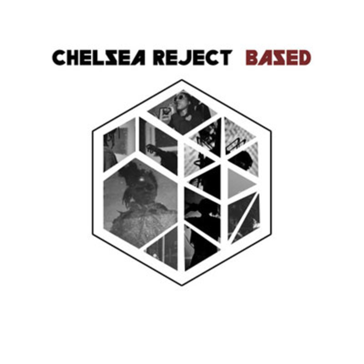 chelsea-reject-based.jpg