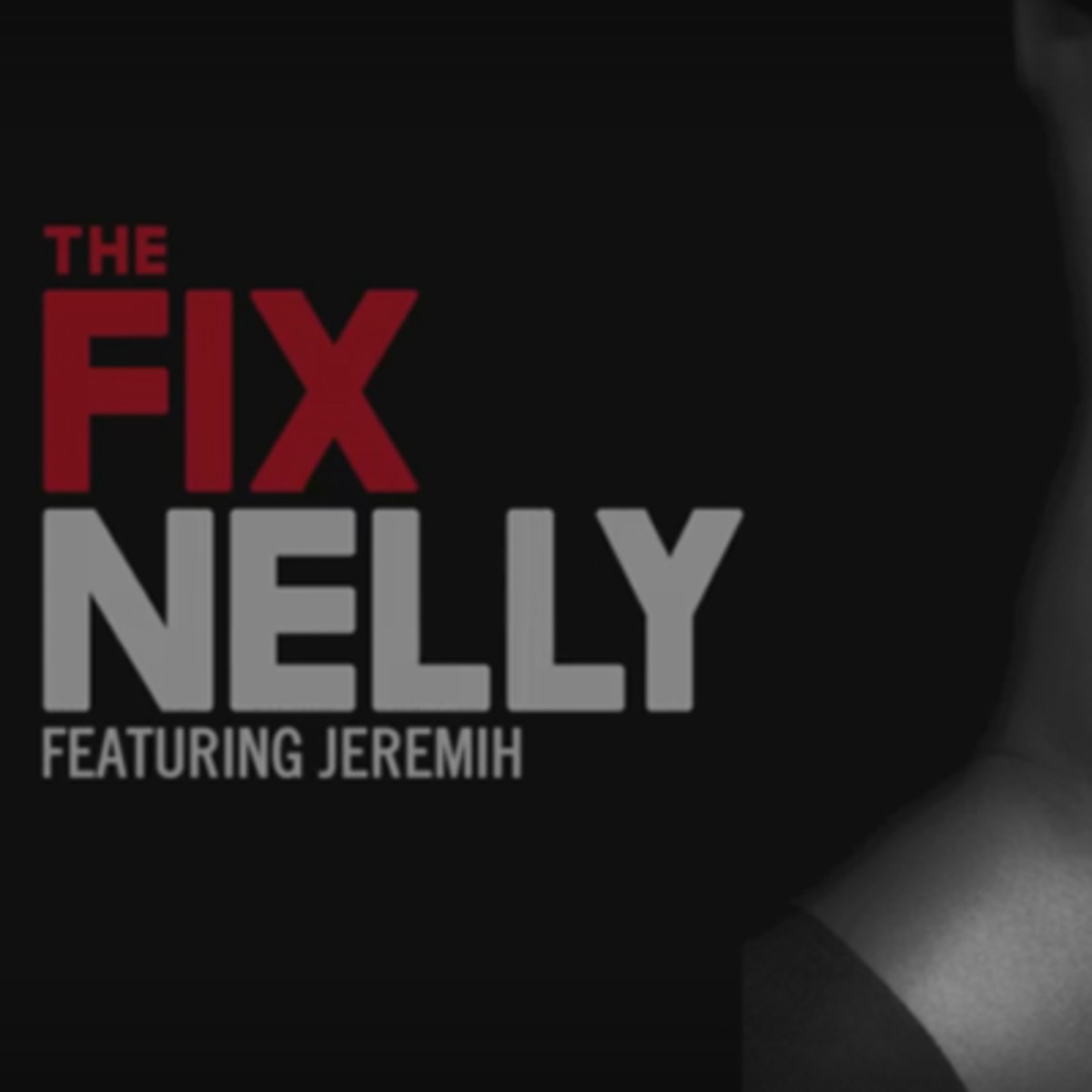 nelly-the-fix.jpg