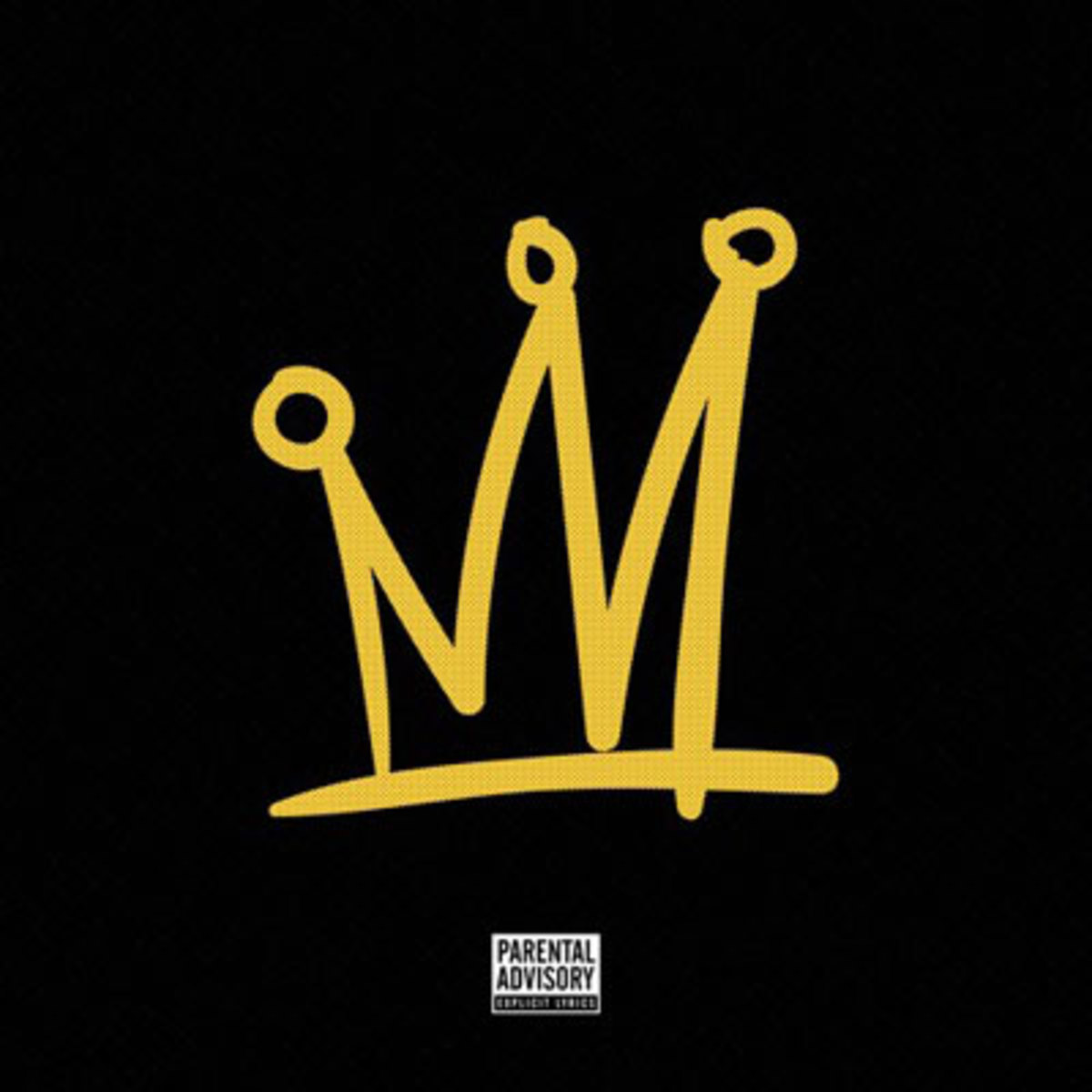 wiz-khalifa-king-of-everything.jpg