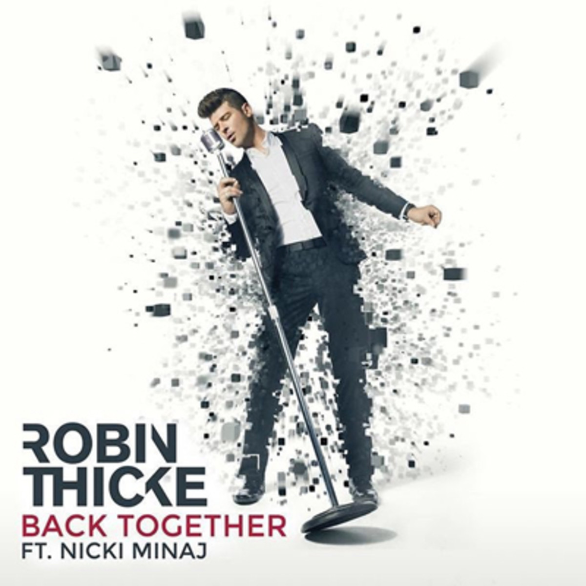 robin-thicke-back-together.jpg