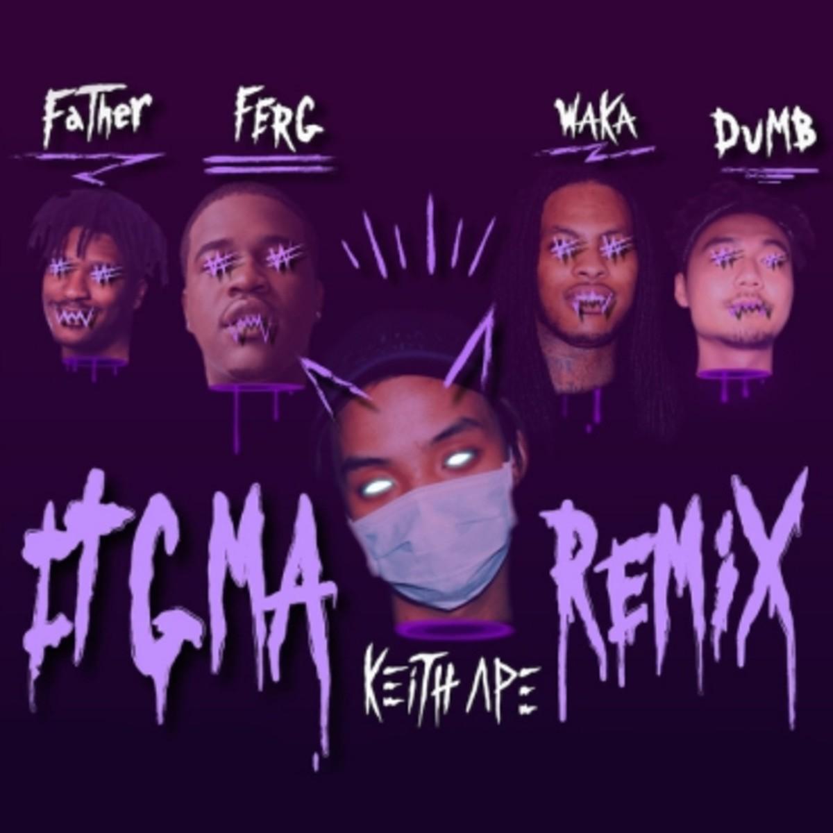 keith-ape-it-g-ma-remix.jpg