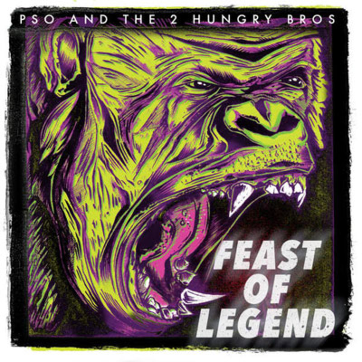 p-so-feast-of-legend.jpg