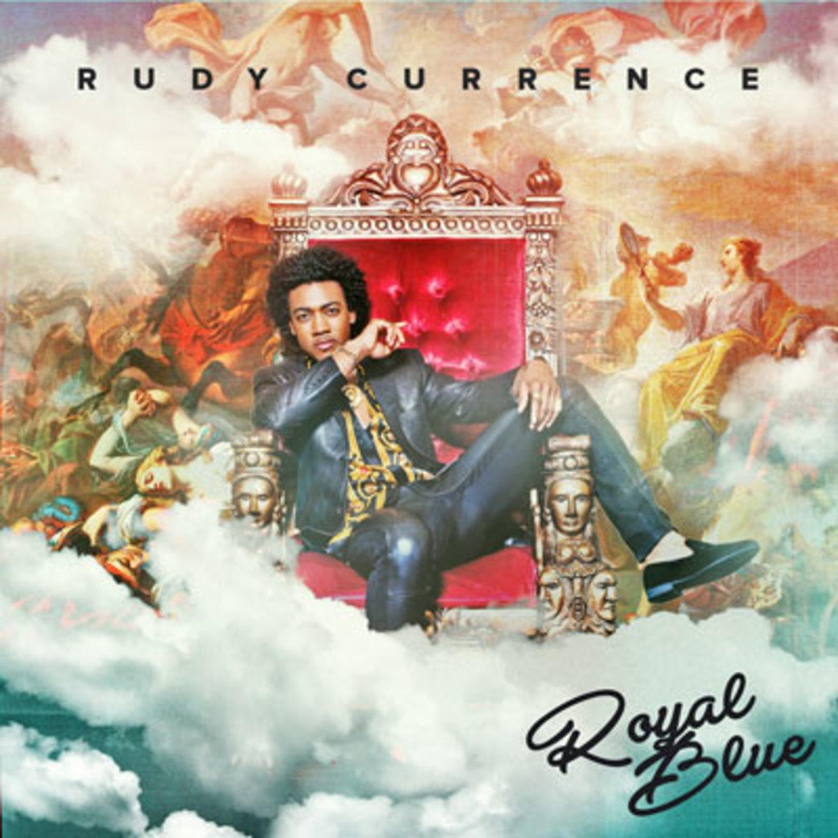 rudy-currence-royal-blue.jpg