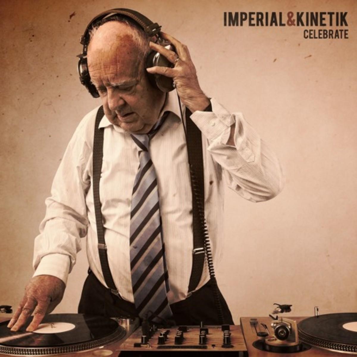 imperial-kinetik-celebrate.jpg