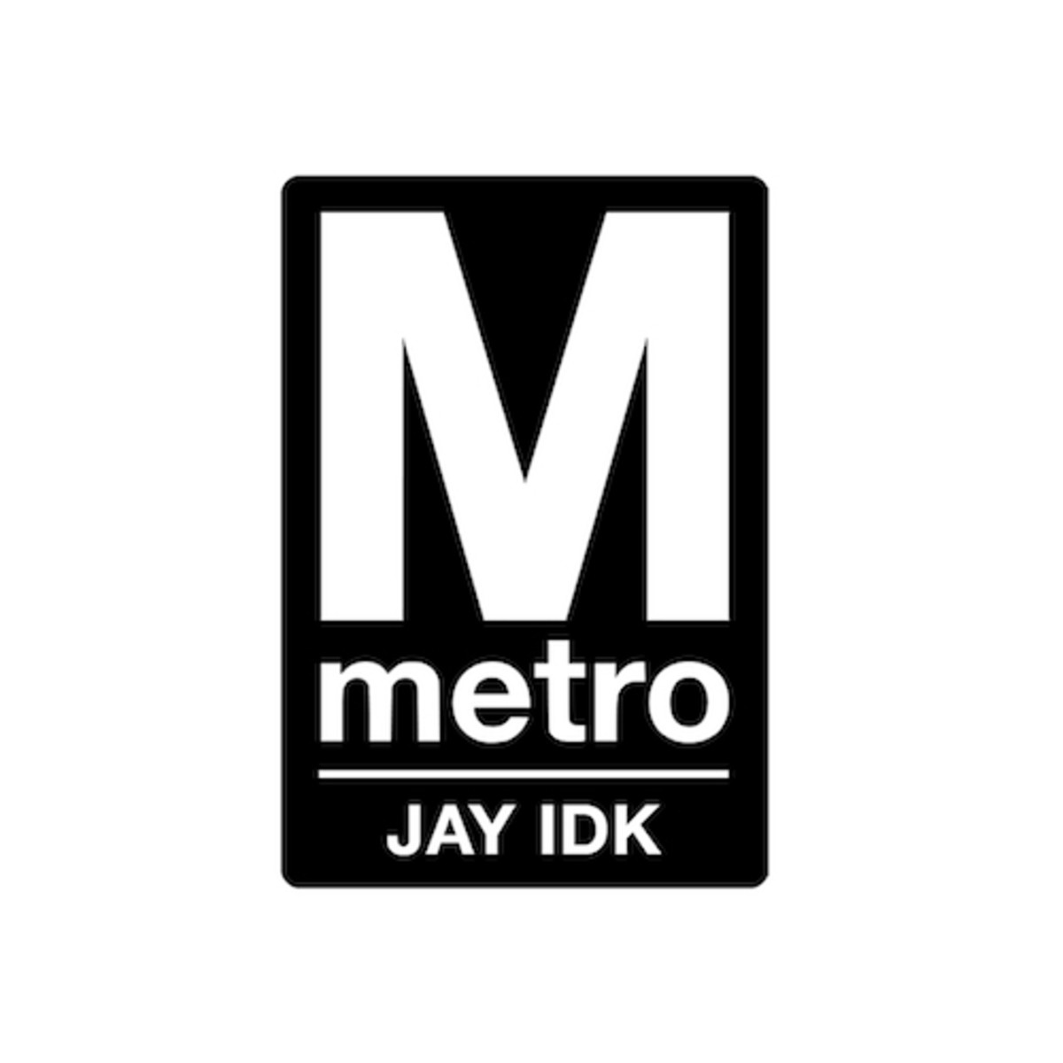 jay-idk-metro.jpg