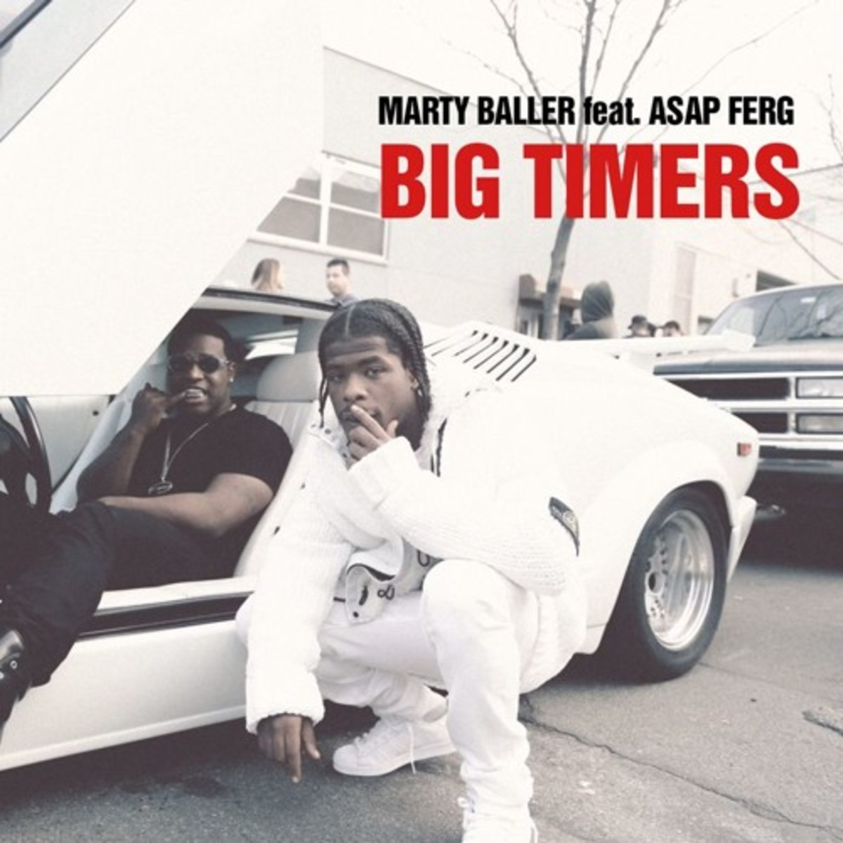 marty-baller-big-timers.jpg