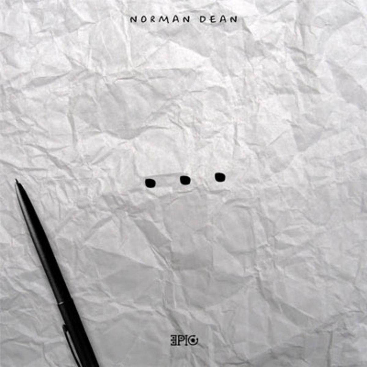 norman-dean-run-on-sentence.jpg