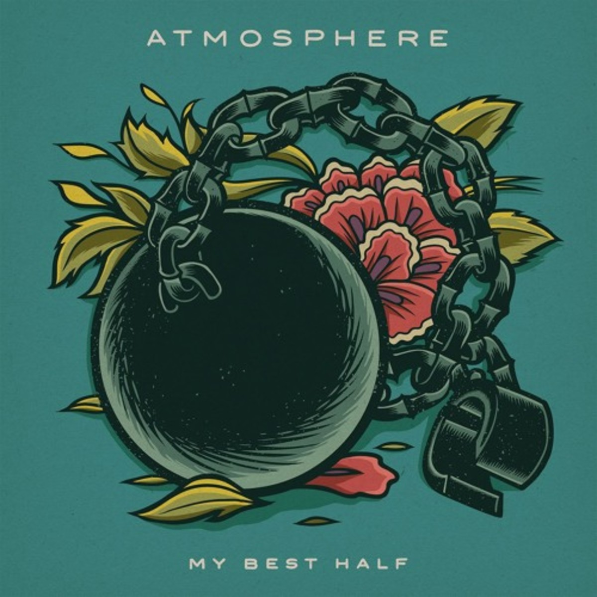 atmosphere-my-best-half.jpg