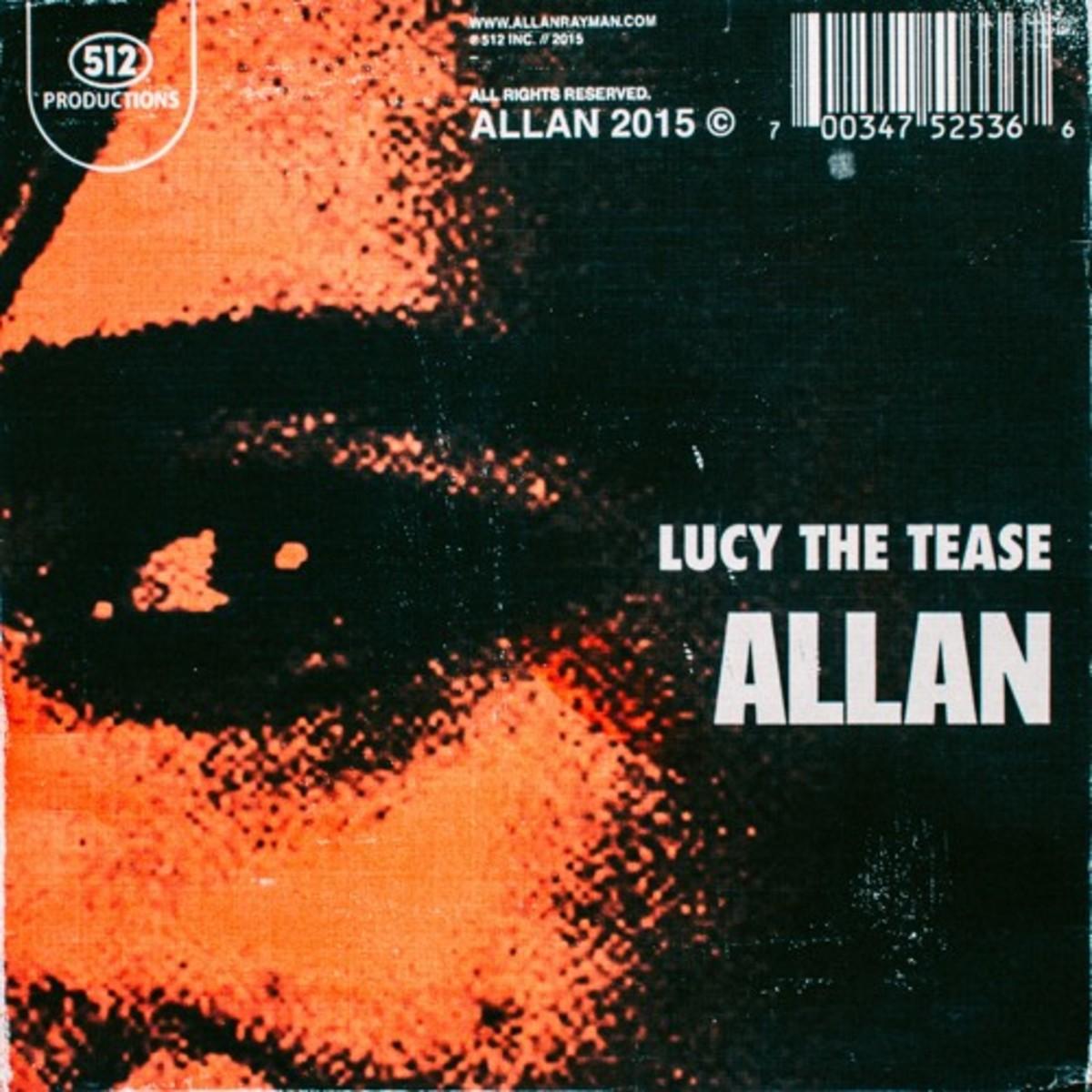 allan-rayman-lucy-the-tease.jpg