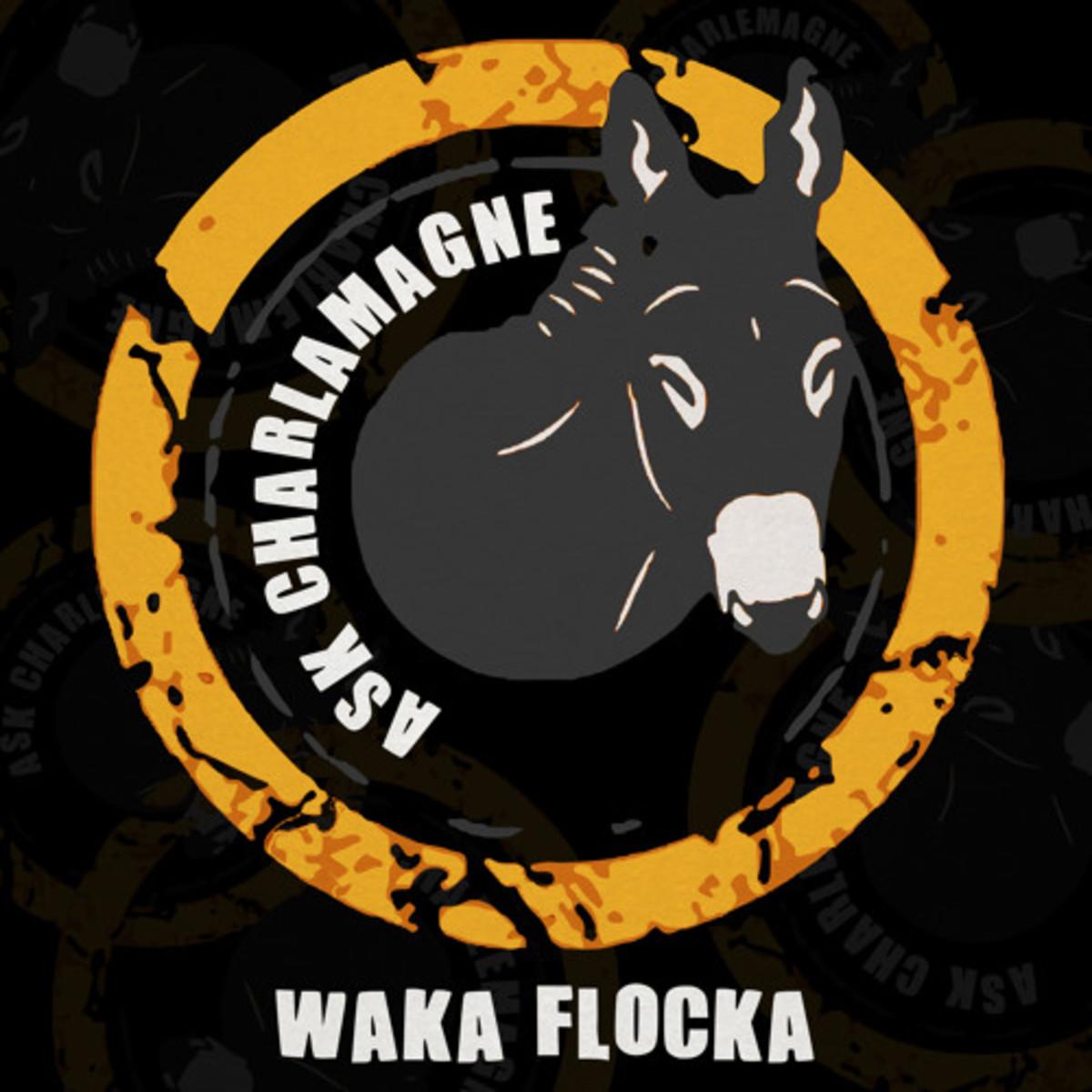 waka-flocka-flame-ask-charlamagne.jpg