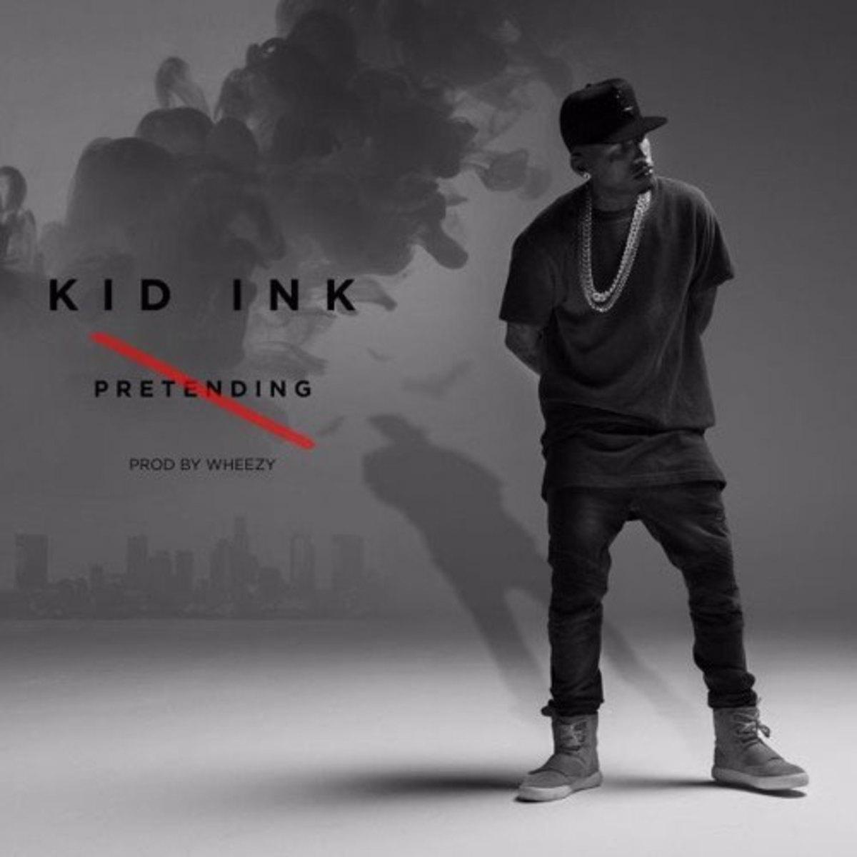 kid-ink-pretending.jpg