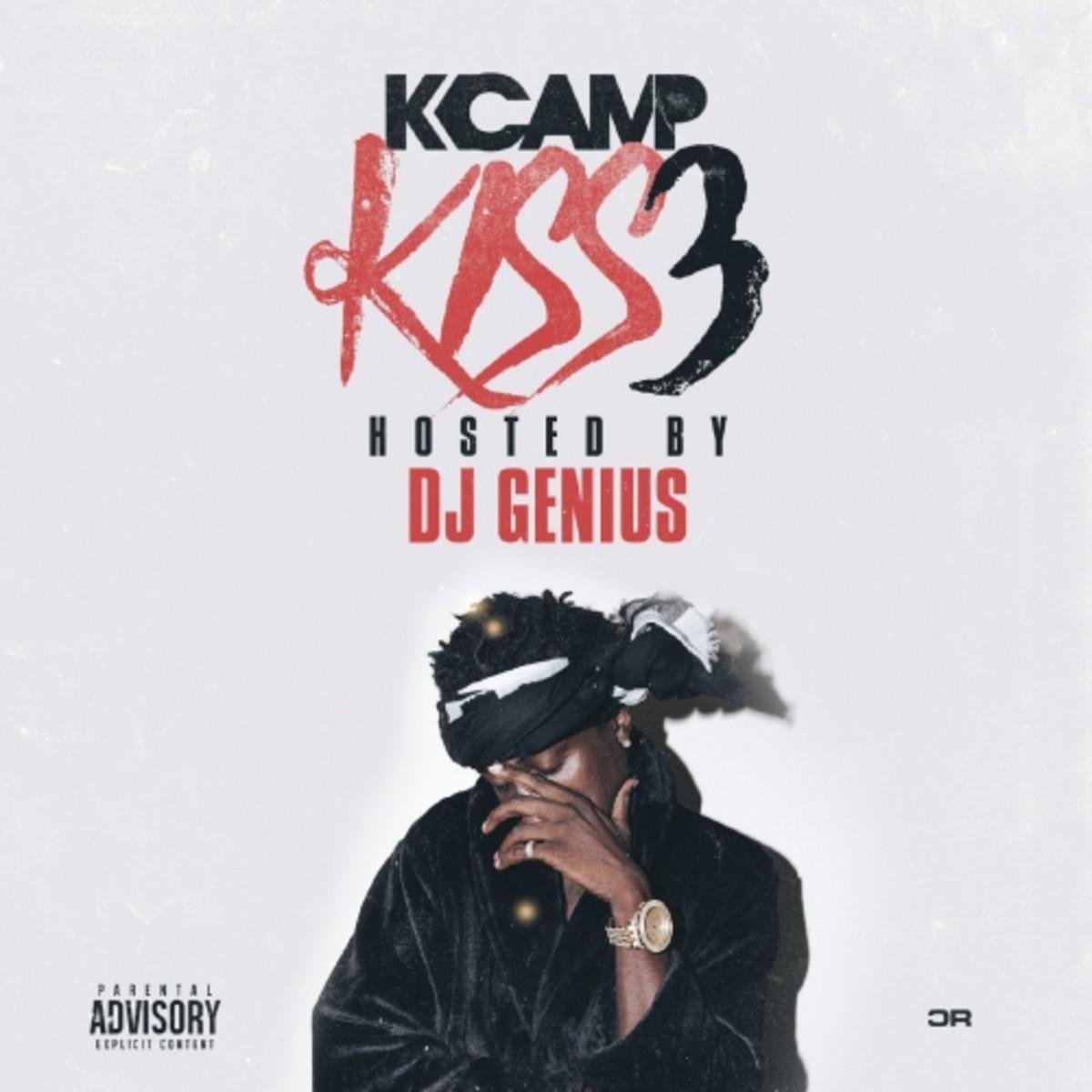 k-camp-kiss-3.jpg