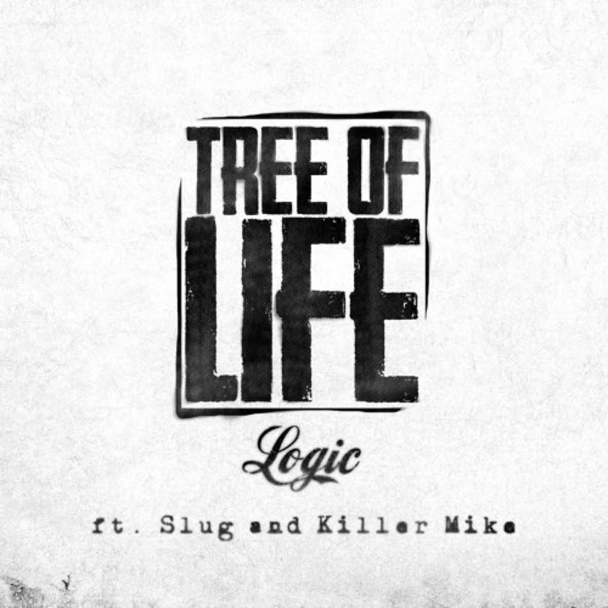 logic-tree-of-life.jpg