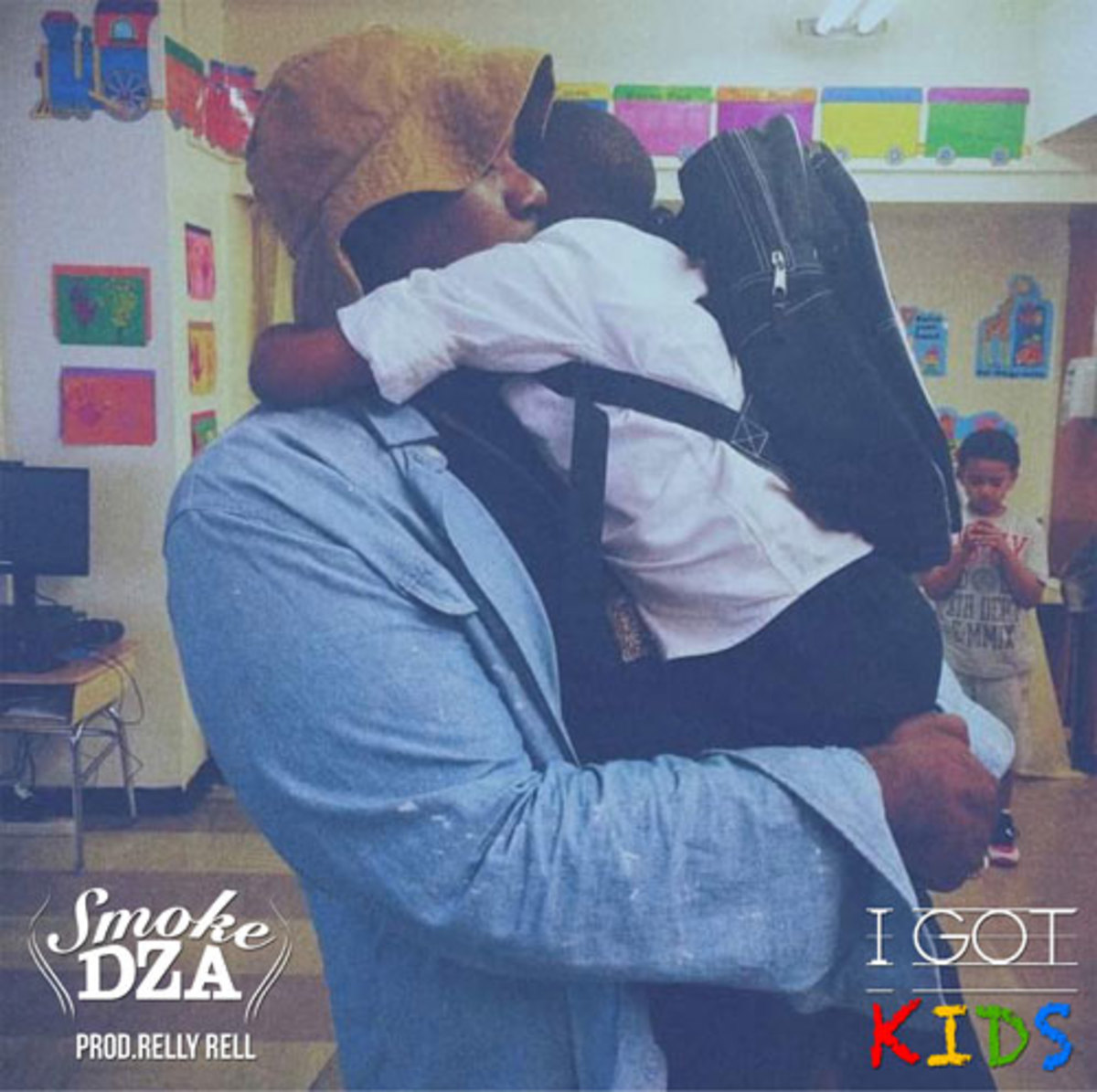 smoke-dza-i-got-kids.jpg