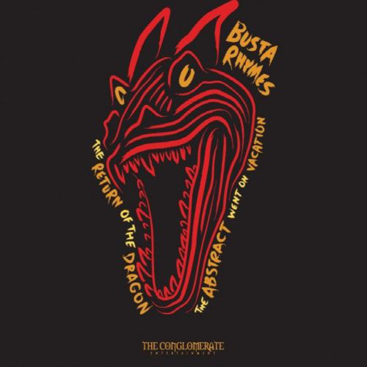 busta-rhymes-return-of-the-dragon.jpg