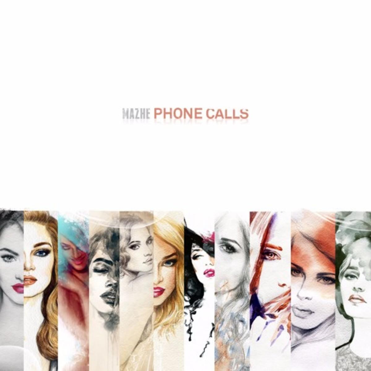 mazhe-phone-calls.jpg