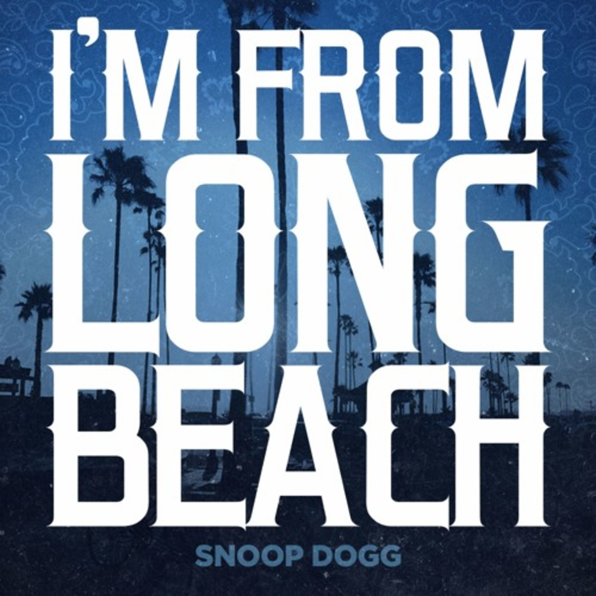 snoop-dogg-im-from-long-beach.jpg