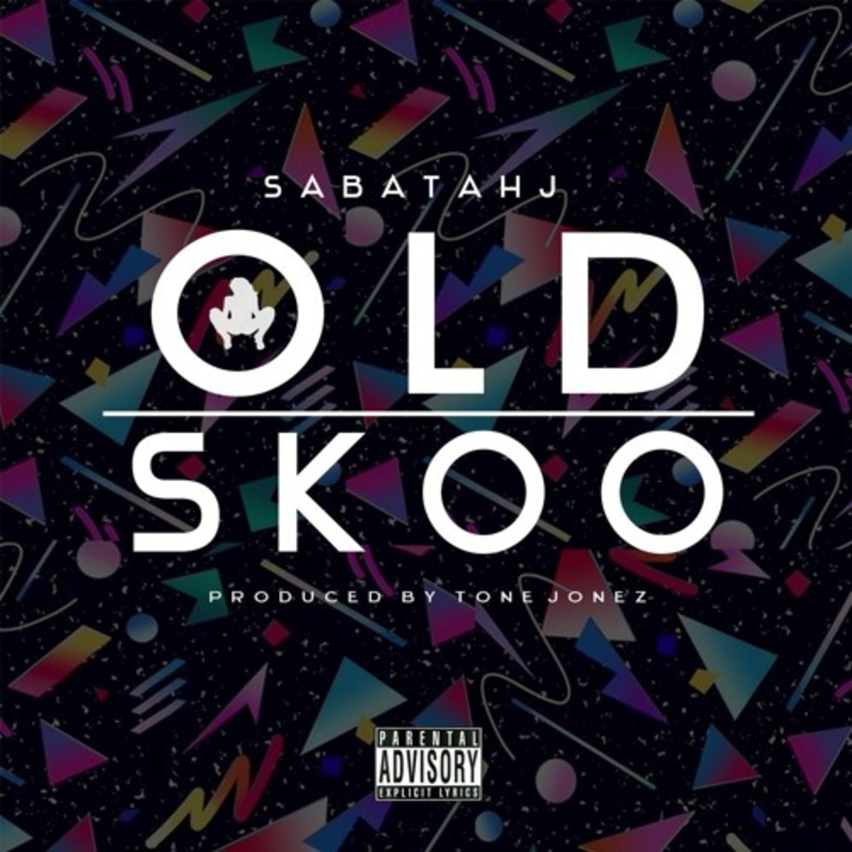 sabatahj-old-skoo.jpg