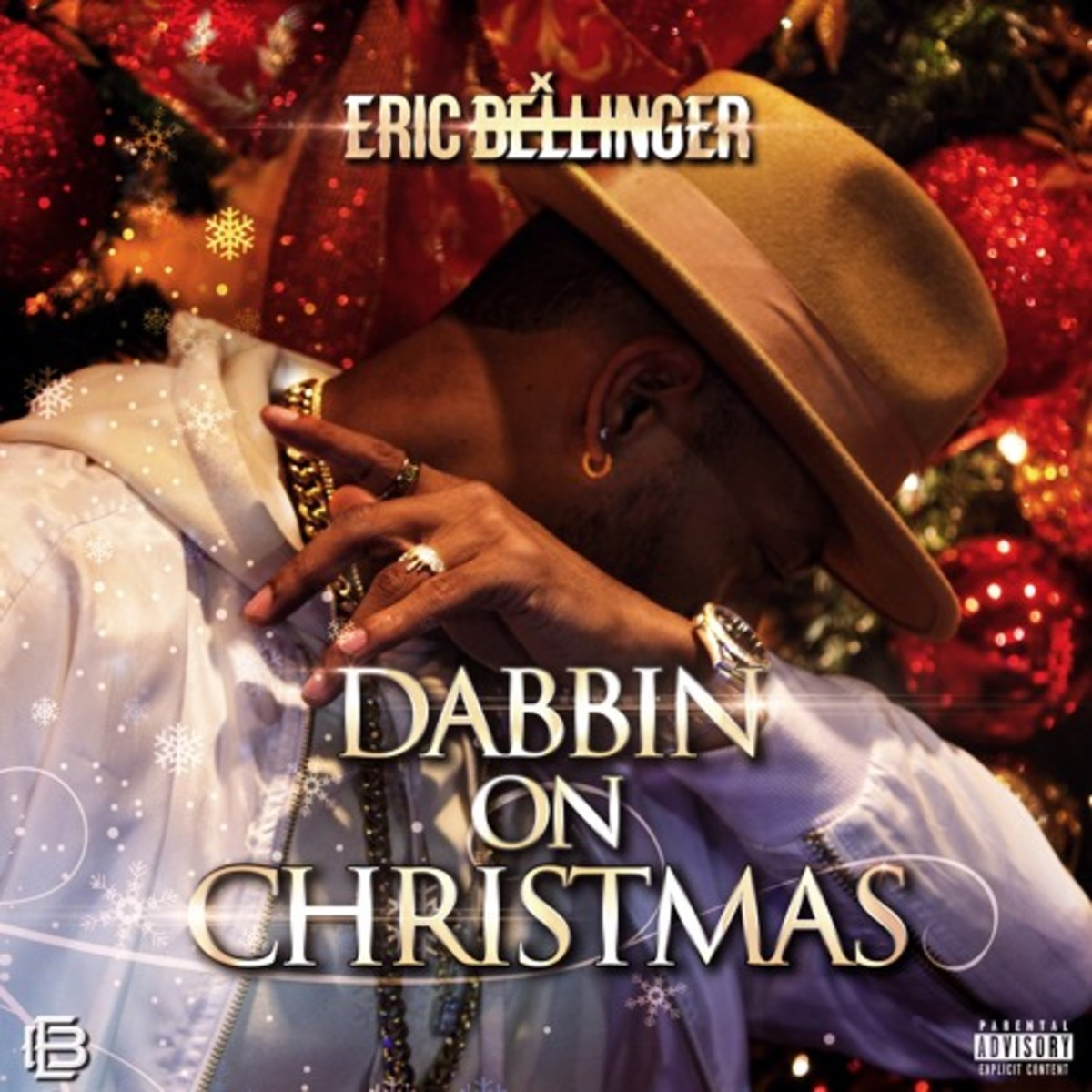 eric-bellinger-dabbin-on-christmas.jpg