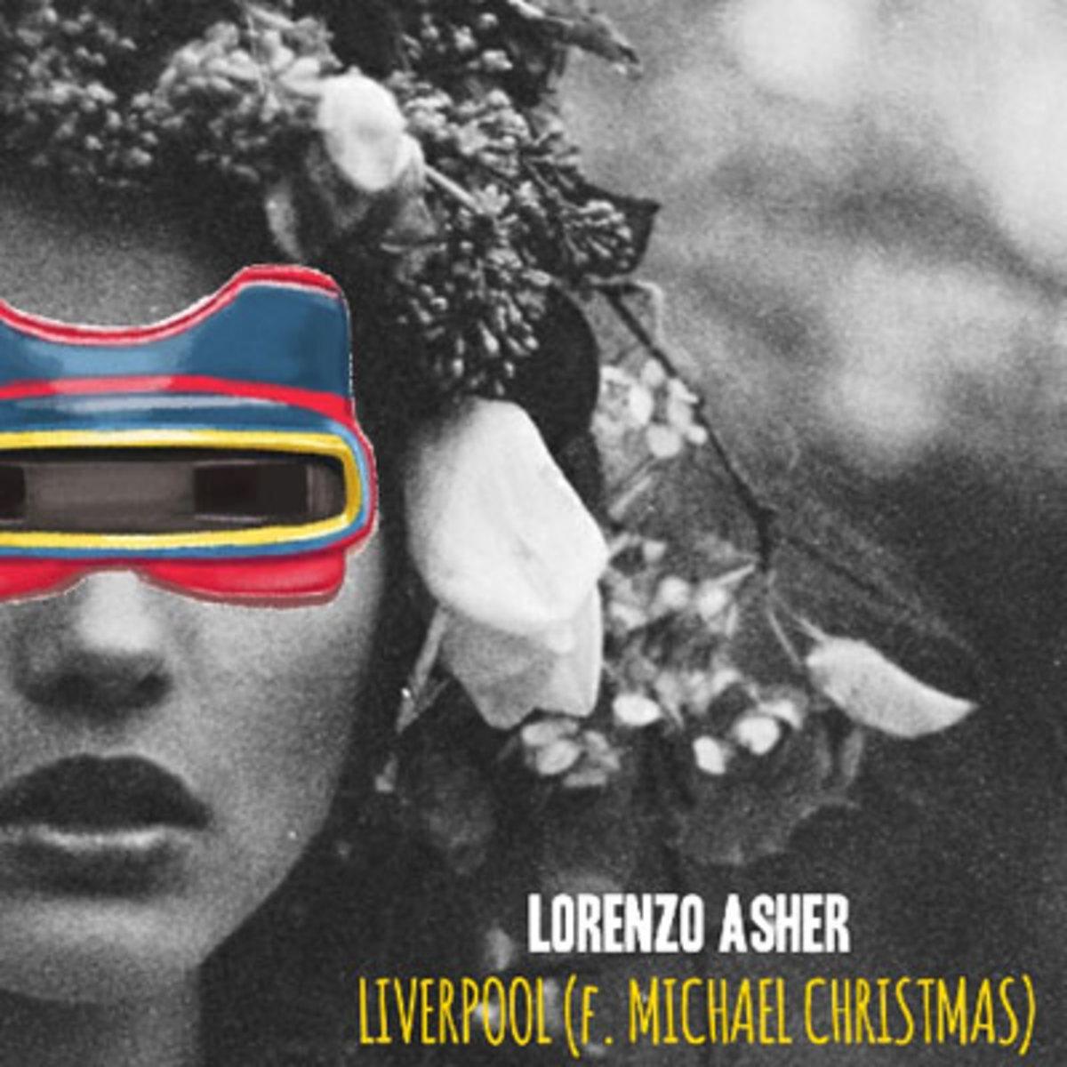 lorenzo-asher-liverpool.jpg
