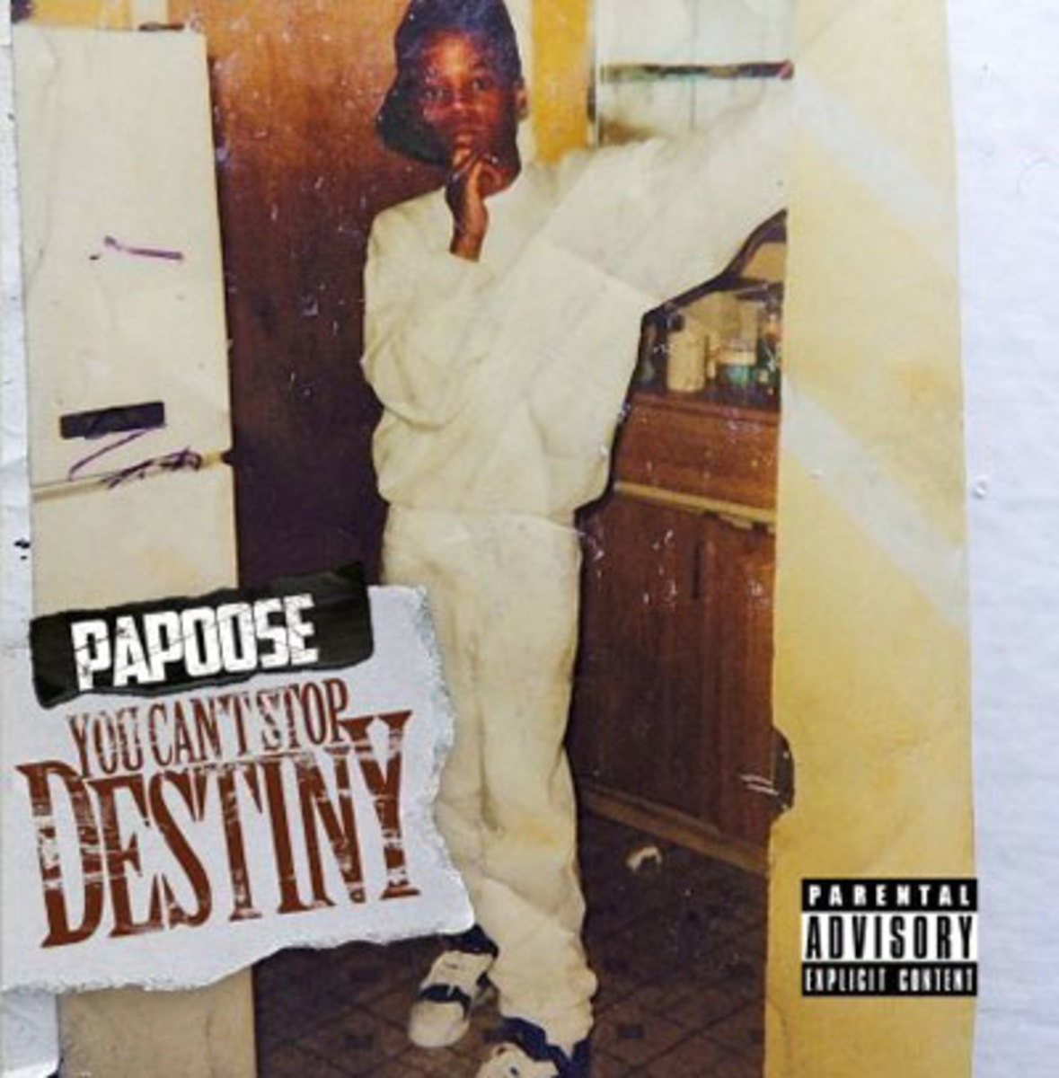 papoose-you-cant-stop-destiny.jpg