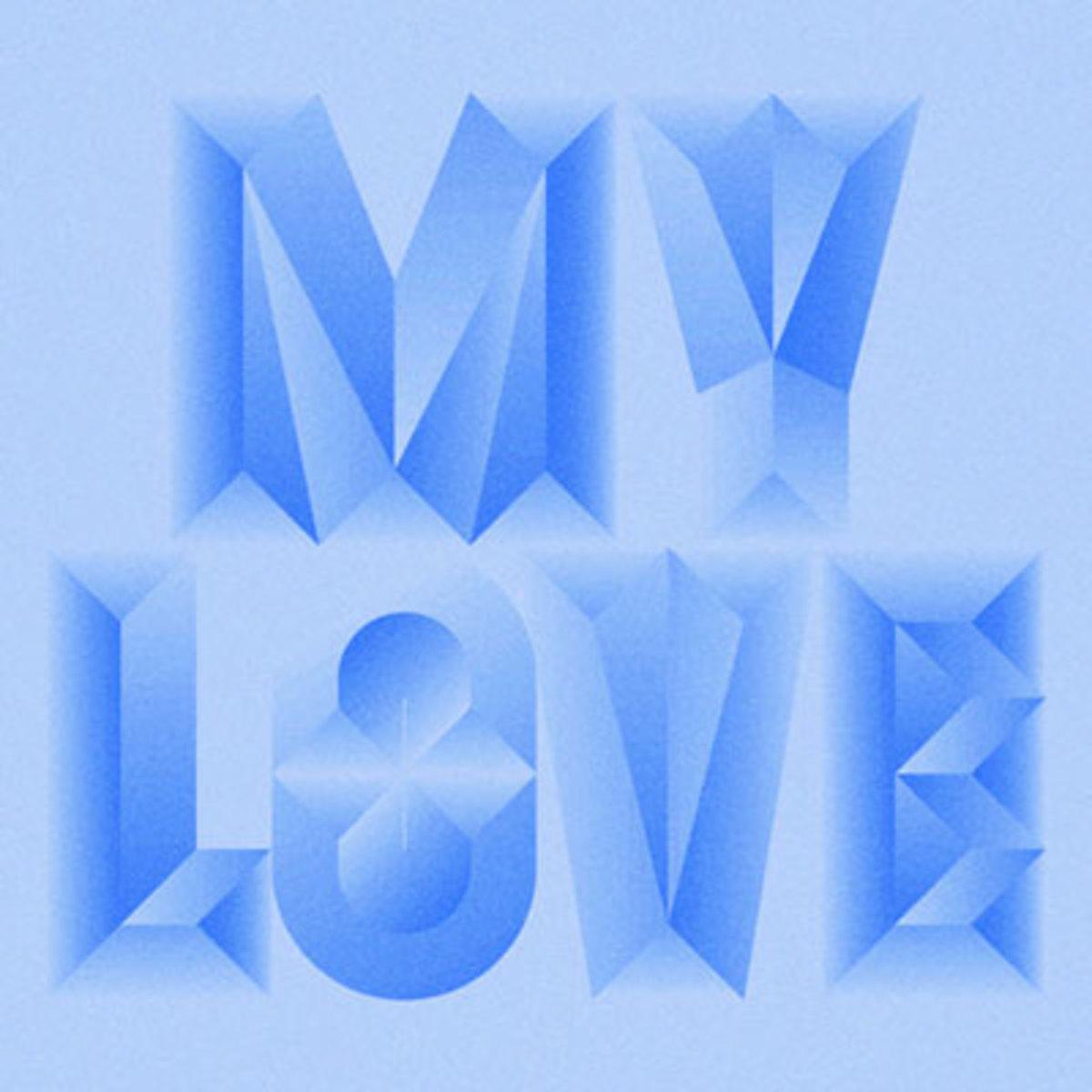 majid-jordan-my-love.jpg