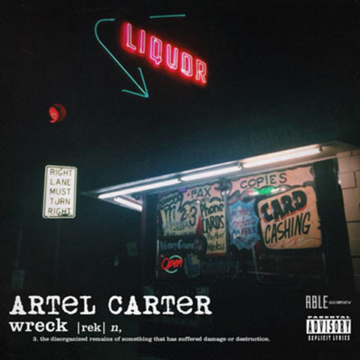 artel-carter-wreck.jpg