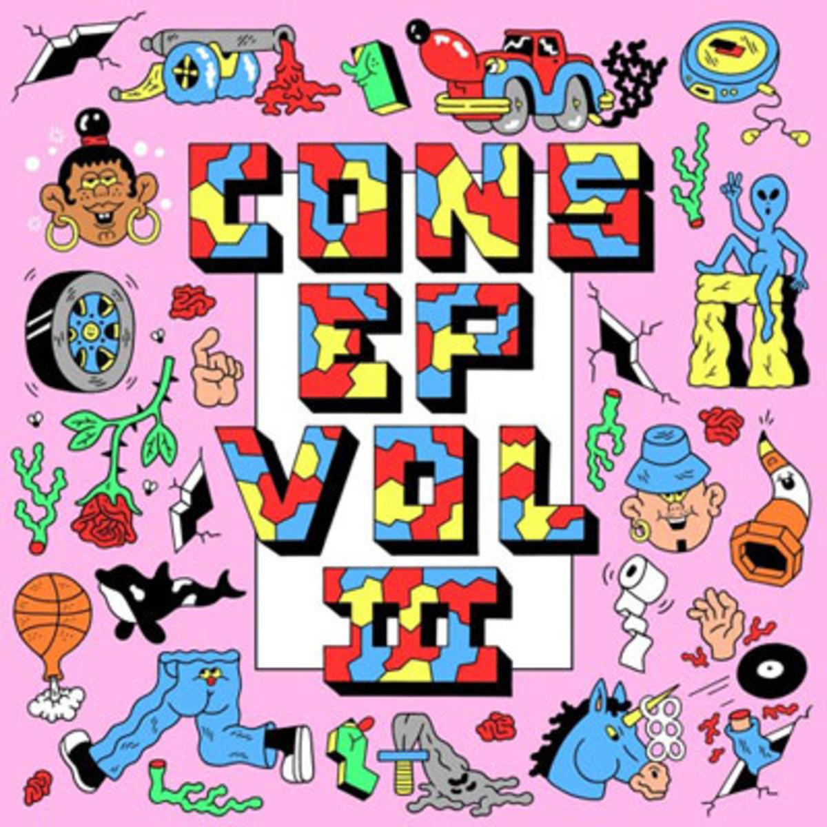 converse-cons-ep-vol-3.jpg