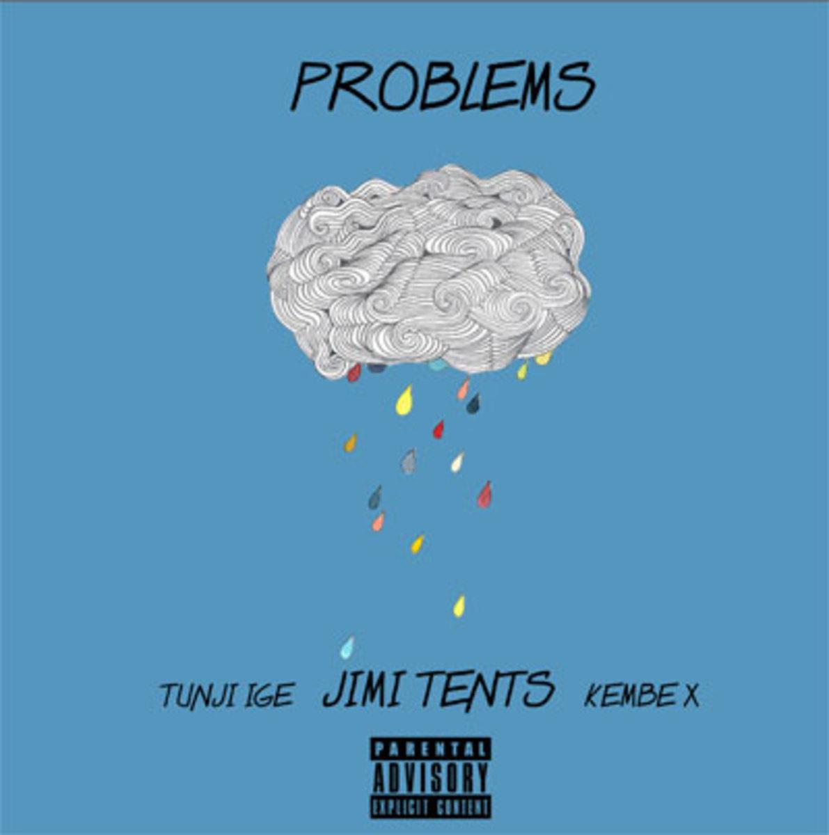 jimi-tents-problems.jpg