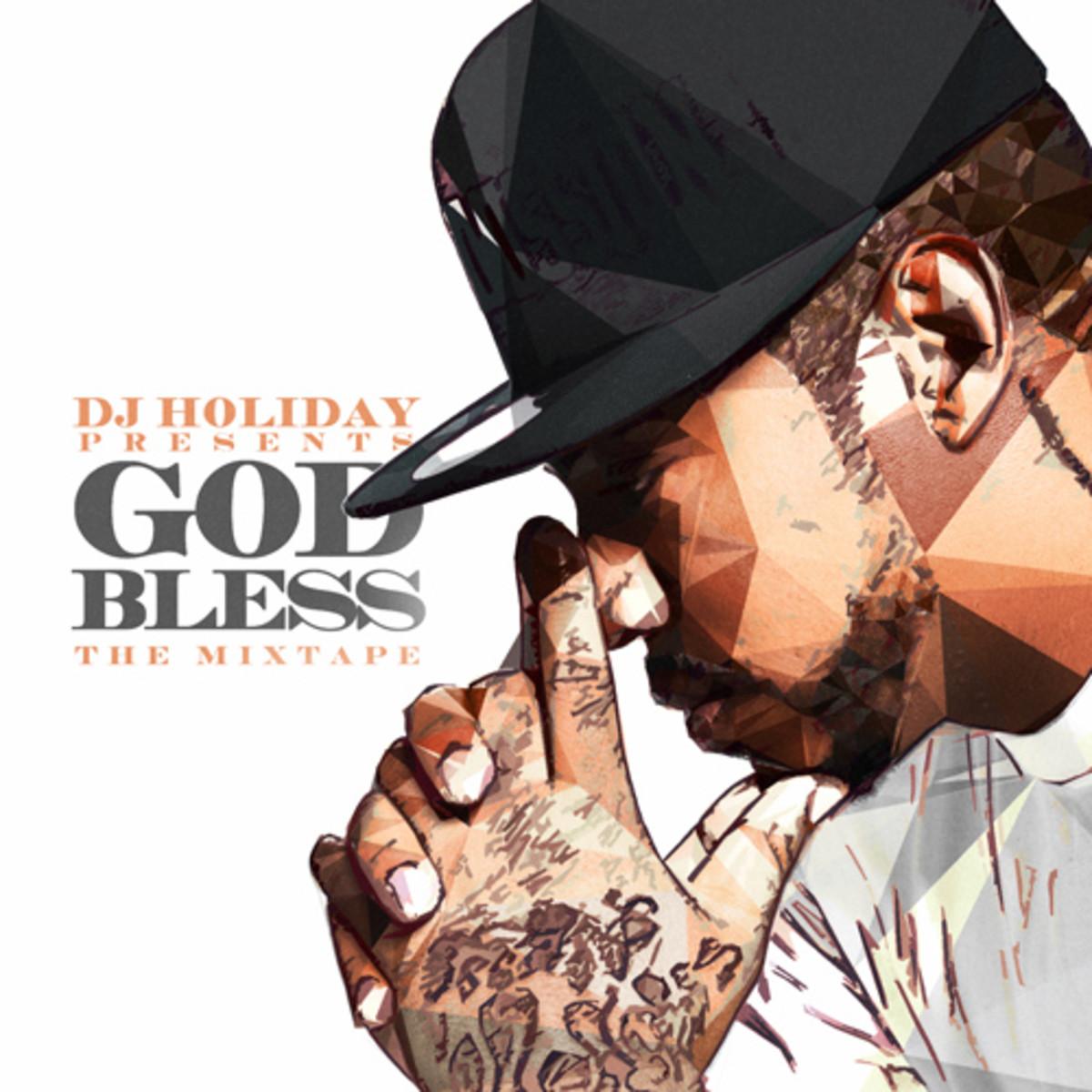 dj-holiday-god-bless-the-mixtape.jpg