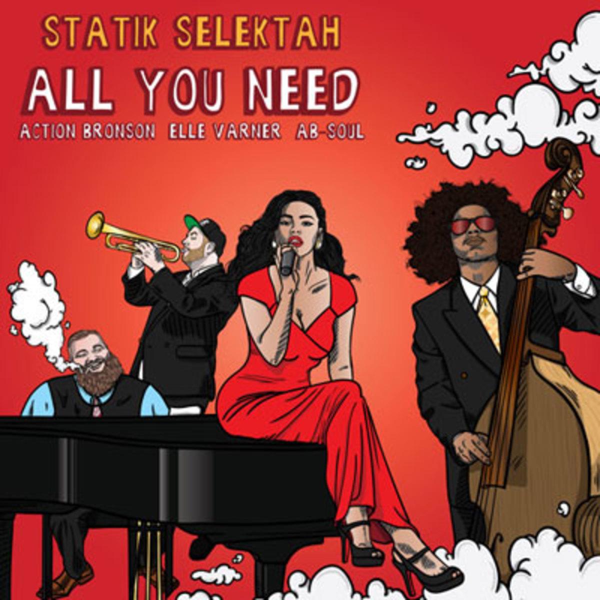 statik-selektah-all-you-need.jpg