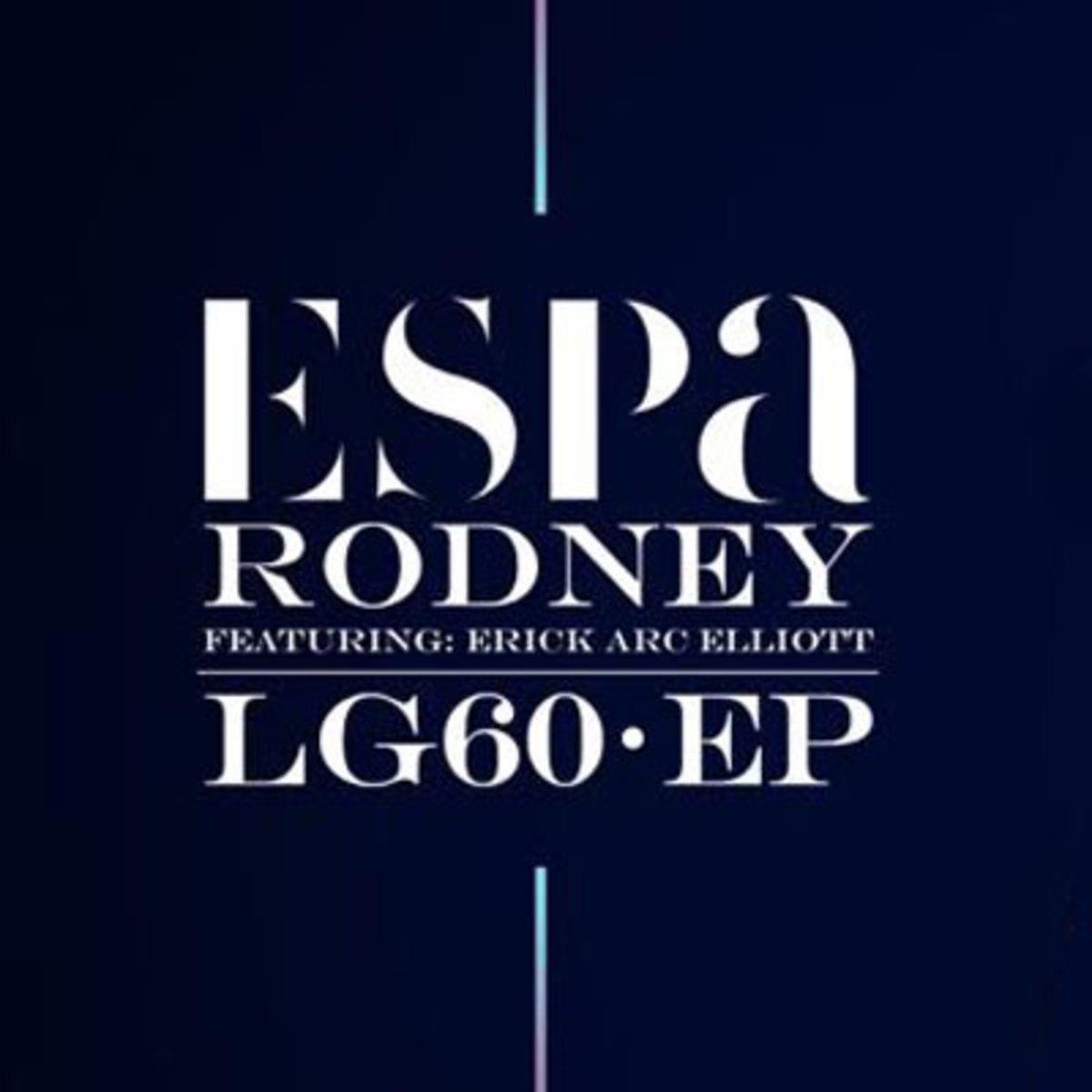 espa-rodney.jpg