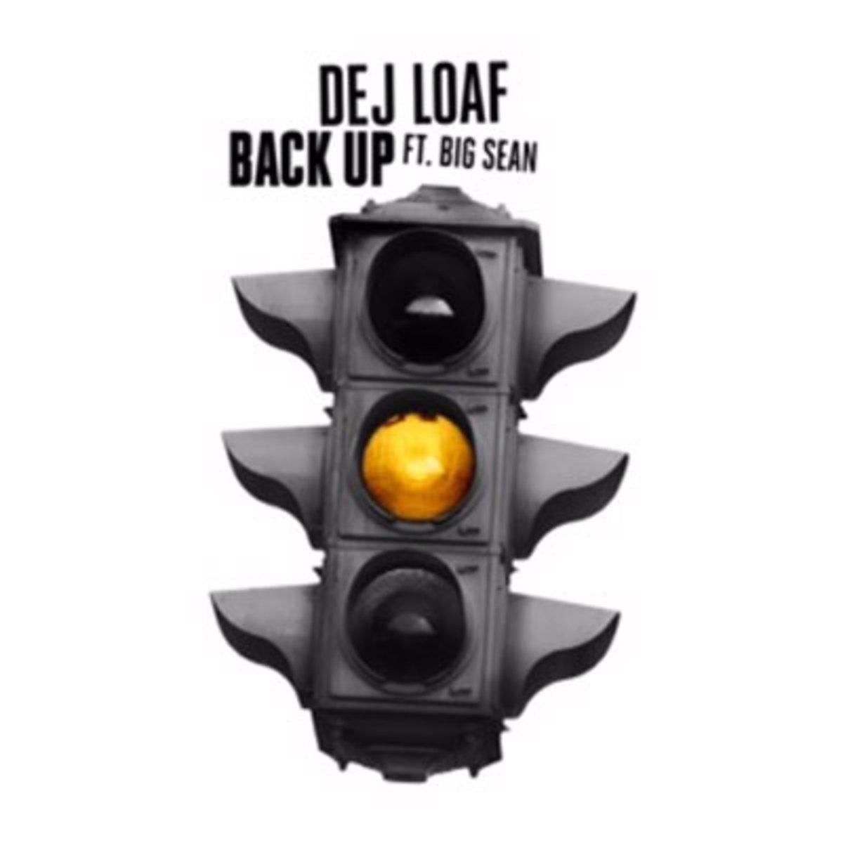 def-loaf-back-up.jpg