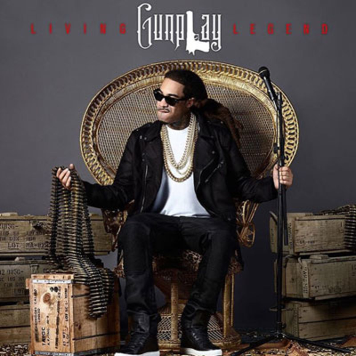 gunplay-living-legend.jpg