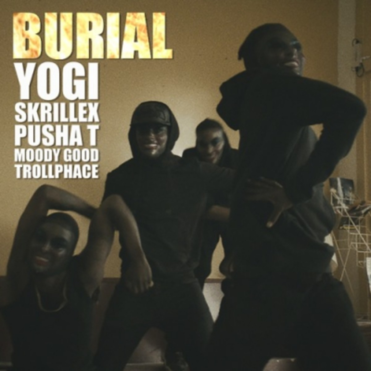 yogi-skrillex-burial.jpg