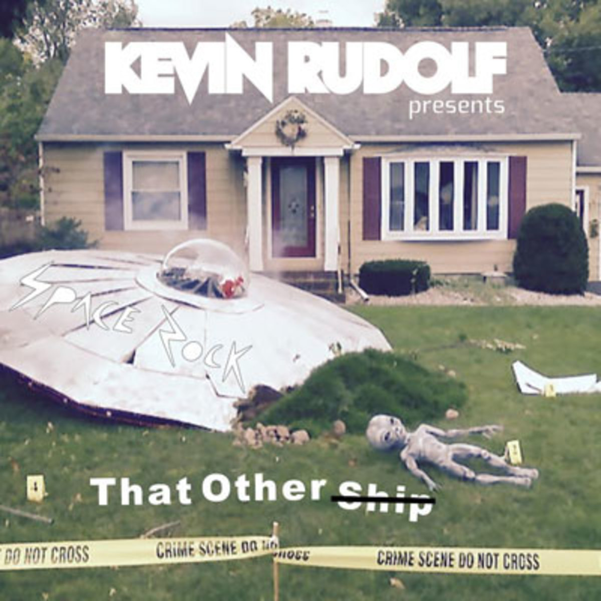 kevin-rudolf-that-other-ship-2.jpg