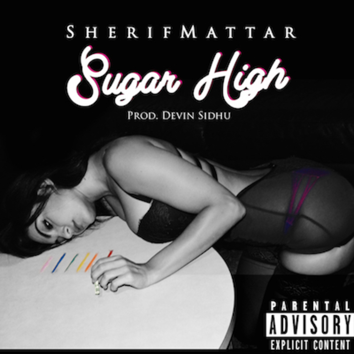 sherif-mattar-sugar-high1.jpg