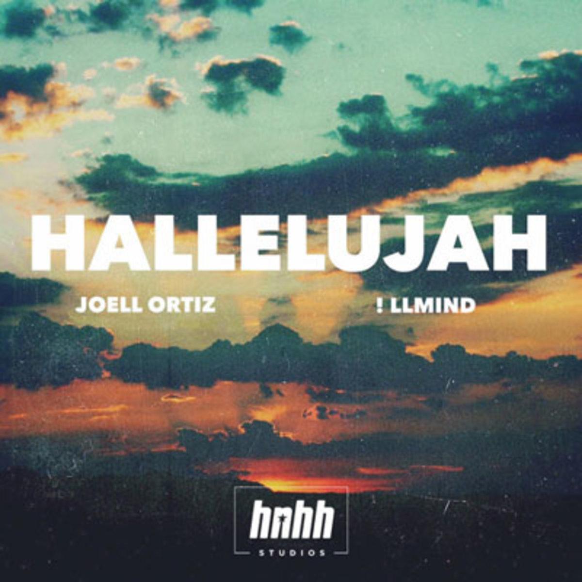 joell-ortiz-hallelujah.jpg