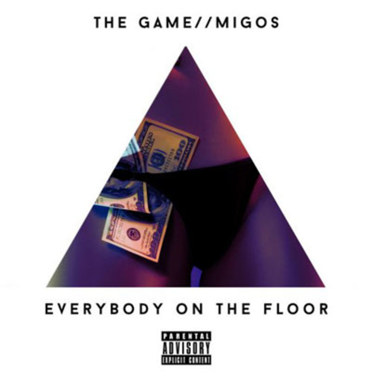 game-migos-everybody-on-the-floor.jpg
