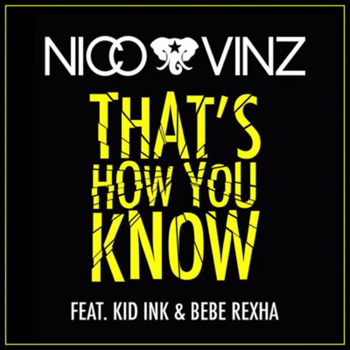 nico-vinz-thats-how-you-know.jpg