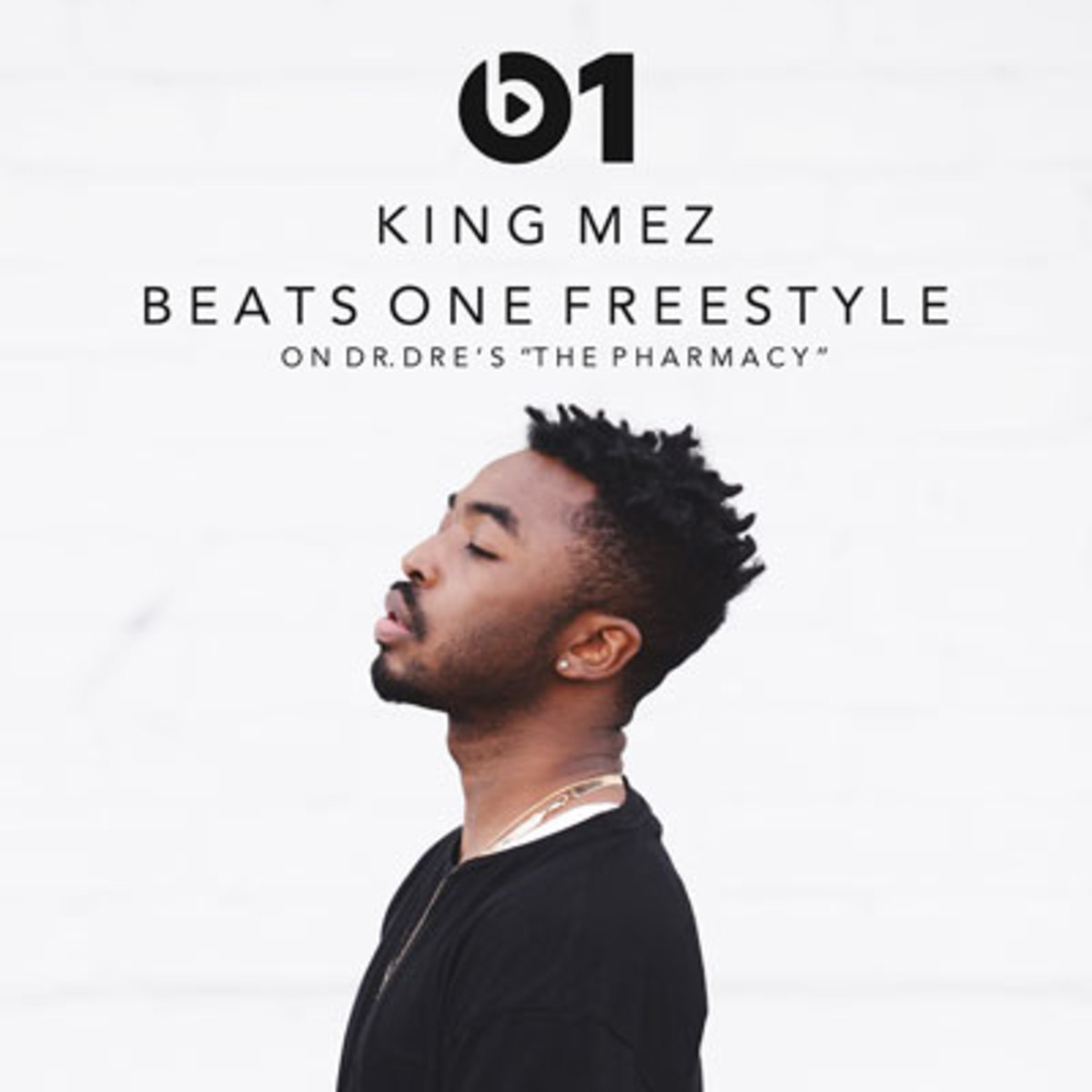king-mez-beats-one-freestyle.jpg