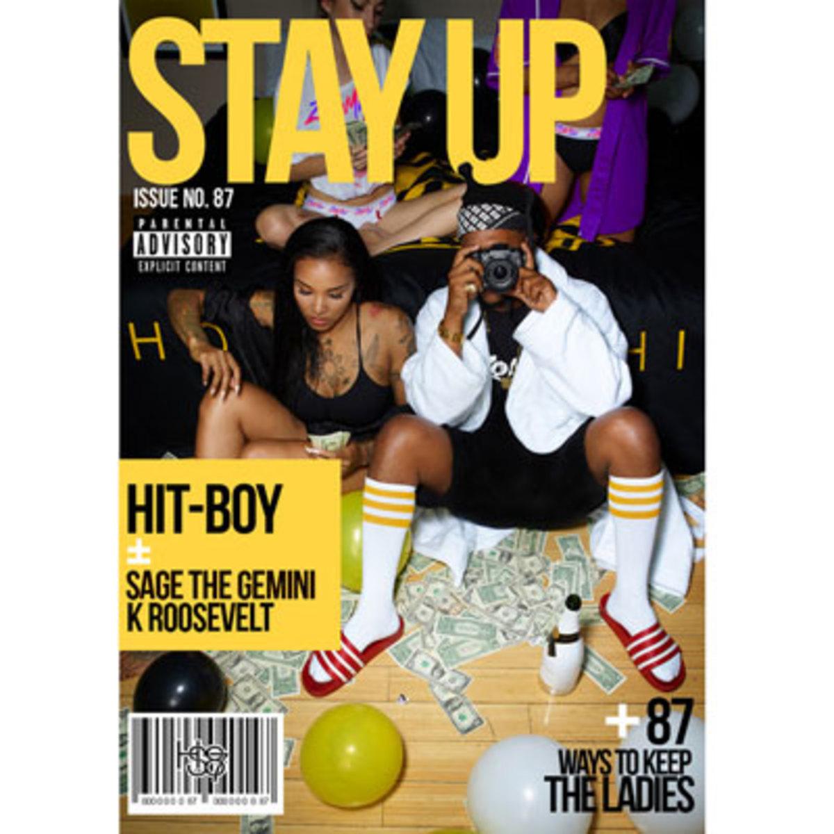 hit-boy-stay-up.jpg