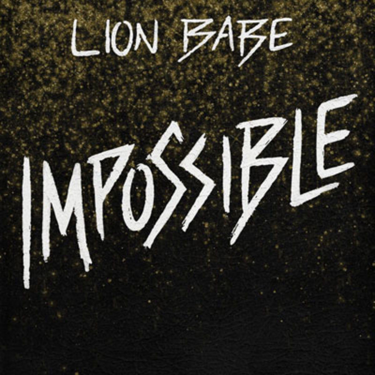 lion-babe-impossible.jpg