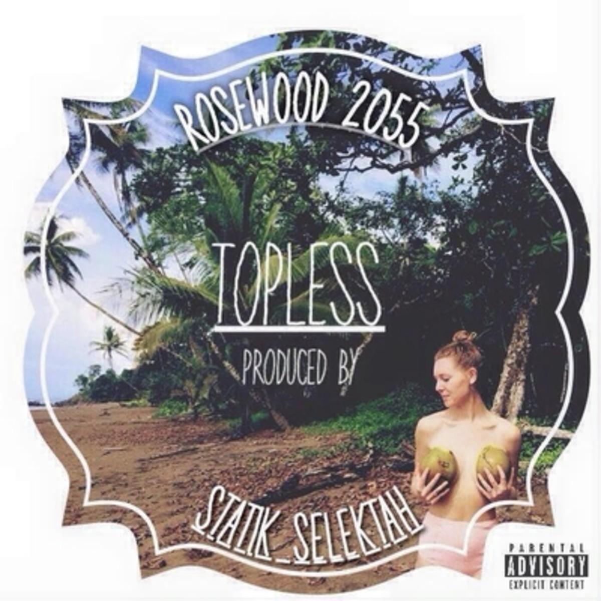 rosewood-2055-topless.jpg