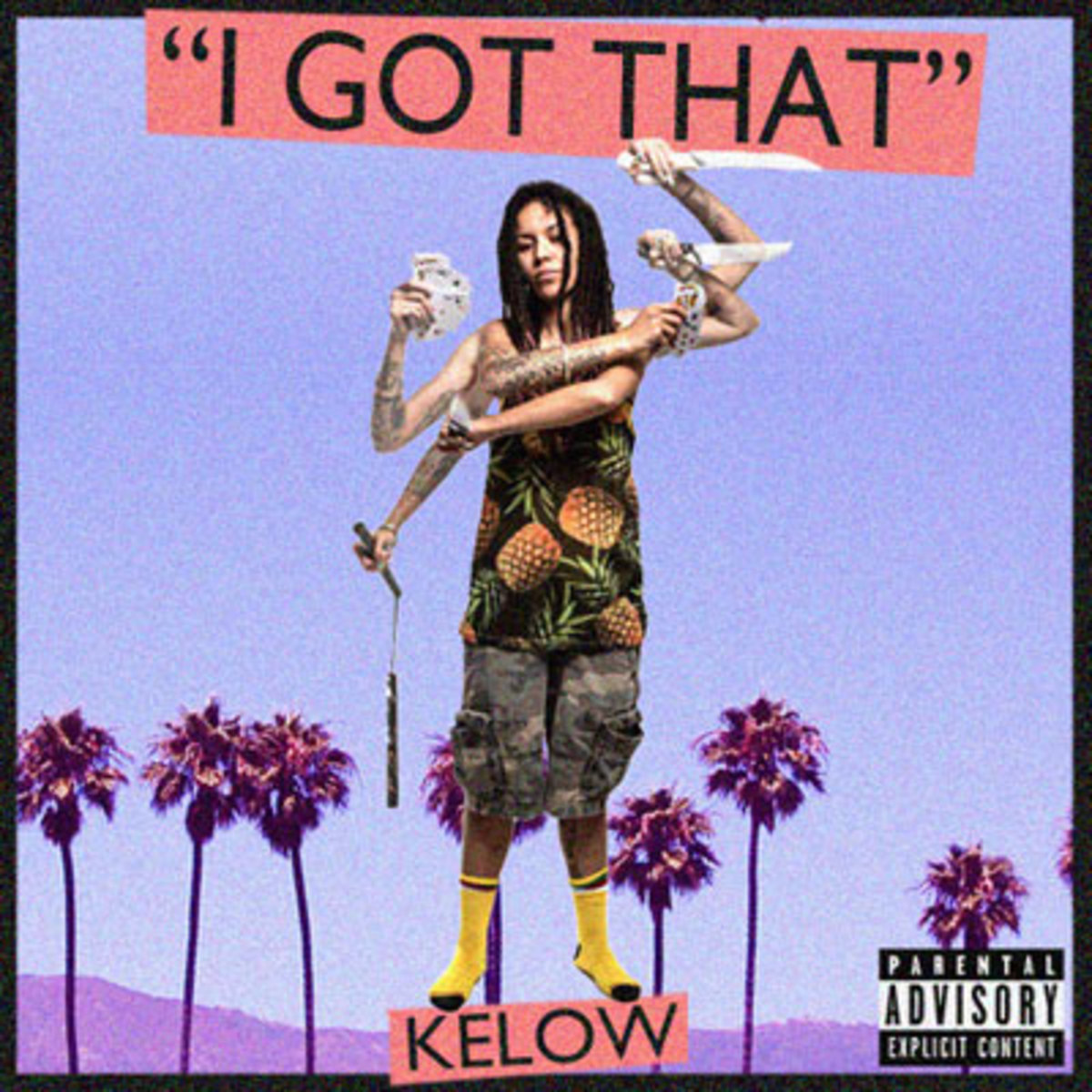 kelow-i-got-that.jpg